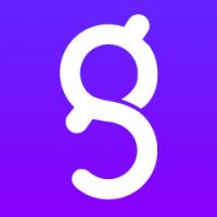 Genome Logo