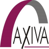 Company Logo For Axiva Sichem Biotech'