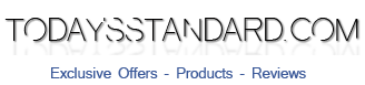 TodaysStandard.com'