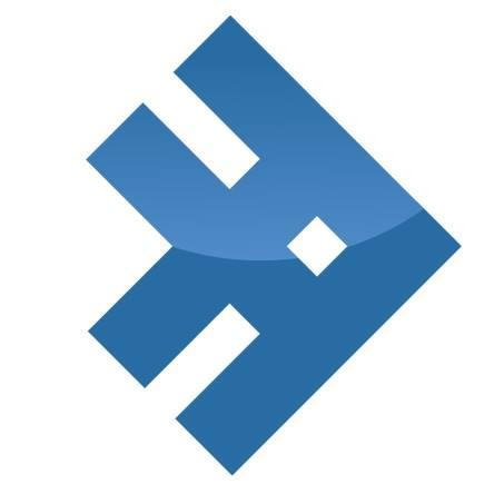 Company Logo For fCoder SIA'
