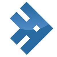 fCoder SIA Logo