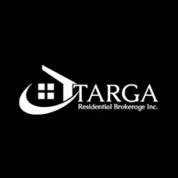 TARGA Residential Brokerage Inc. Logo
