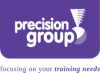 Precision Group