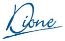 dione'