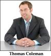 Thomas Coleman'
