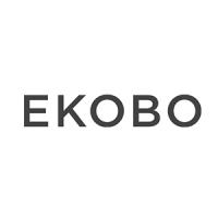 EKOBO Logo