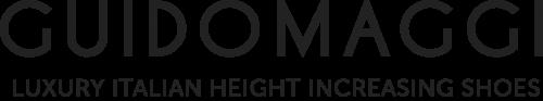 Company Logo For GUIDOMAGGI - LUXURY ITALIAN SHOES'