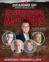 Local Manufacturer Receives Momentum Award'