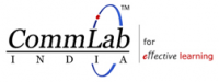CommLab India Logo