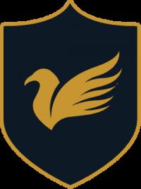Passport Legacy DMCC Logo
