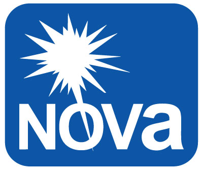 Company Logo For Nova Electric'