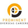 Prominent Overseas Careers
