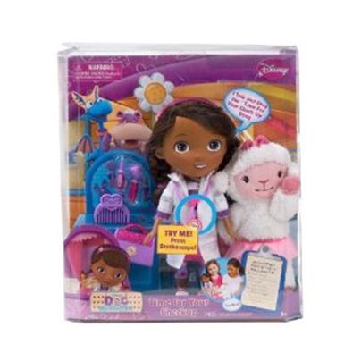 Barbie'