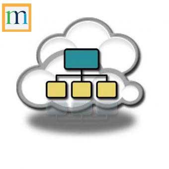 Cloud Telephony: Technology and Market Analysis & Foreca'