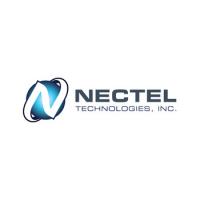 Nectel Technologies Logo
