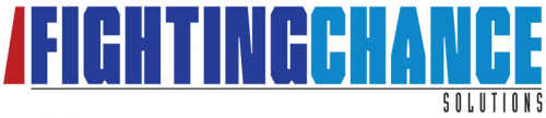 Company Logo For Fighting Chance Solutions'