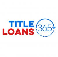 Title Loans 365 Logo