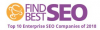 Findbest seo'