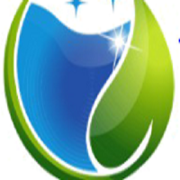 James Black Logo