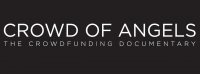 Crowd of Angels [The Crowdfunding Documentary]