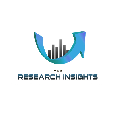 Company Logo For The Research Insights'