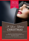 Love Letters Christmas'