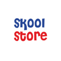 Skool Stores Private Limited Logo