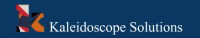 Kaleidoscope Solutions Logo