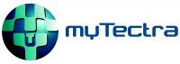myTectra Logo