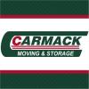 Carmack Moving & Storage Virginia