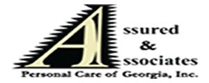 Company Logo For Assured & Associates Personal Care'