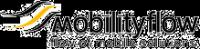 MobilityFlow Logo