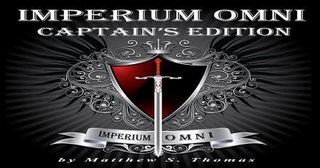 Imperium Omni'