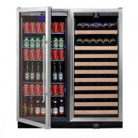 Global Beverage Coolers Market Analysis & Forecast