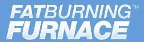 Fat Burning Furnace'