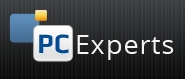 Pc - Experts'