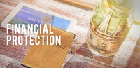 Financial Protection Market