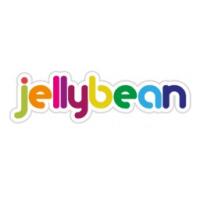 Jellybean Hostels Logo