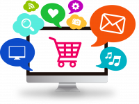 E-Commerce Software Market Research Report 2019
