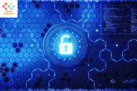 Cybersecurity Consulting Services Market