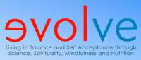 Book Evolve Logo