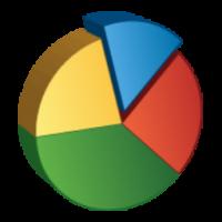 StatInvestor Logo