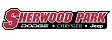 Logo for Sherwood Park Dodge Chrysler Jeep Ltd.'