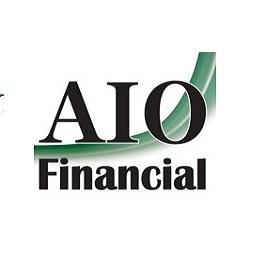 Company Logo For AIO Financial'