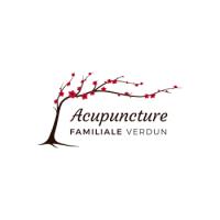 Acupuncture familiale Verdun Logo