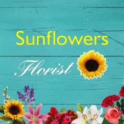 Online Flower Shop'