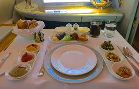 Airline A-la-carte Services Market'