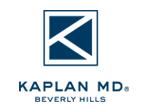 Company Logo For Stuart Kaplan M D'