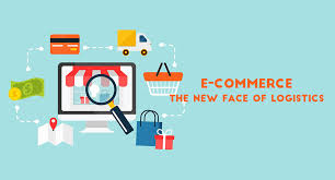Global E-commerce Logistics Market Size, Status and Forecast'
