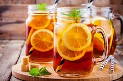 RTD Tea Market to Witness Massive Growth'
